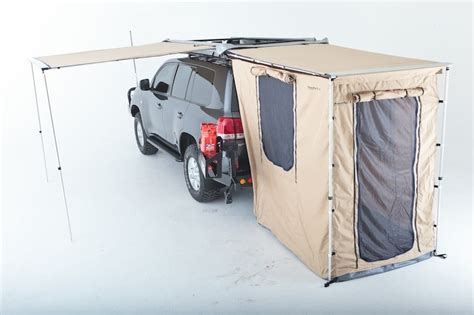 tigerz11 wing awning retractable car awnings 4x4 awning review 4wd awnings