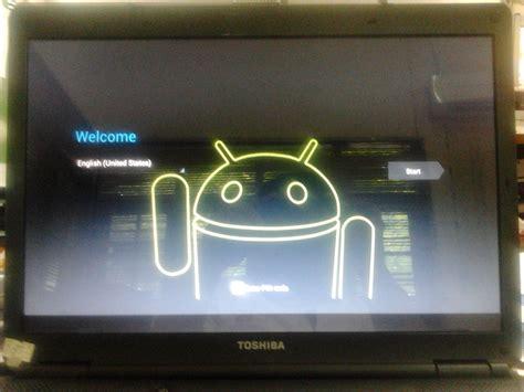 Usb Untuk Hp Android cara menjadikan ponsel android sebagai usb flashdisk