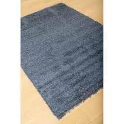 8x10 Blue Area Rugs Abacasa Domino Blue Area Rug Wayfair