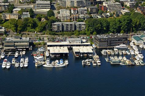 Seattle City Light Phone Number by Westlake Marina In Seattle Wa United States Marina Reviews Phone Number Marinas