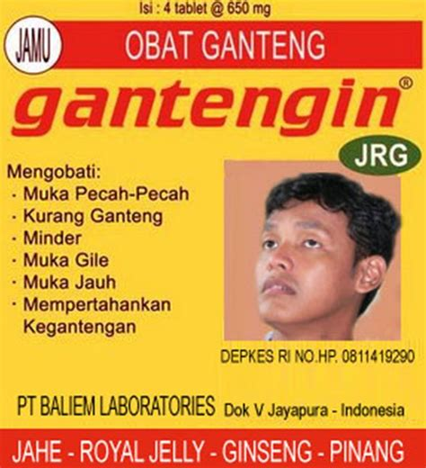 membuat iklan unik 40 gambar plesetan iklan lucu indonesia