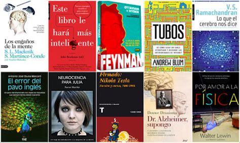 libros para leer en español para adultos libro firmado nikola tesla descargar gratis pdf