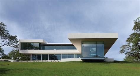 builders choice custom home design awards retrospect vineyards residence custom home magazine