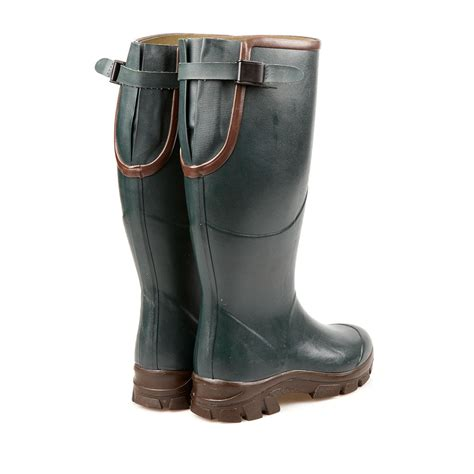 rubber boots for viking rubber boots for gumleaf usa