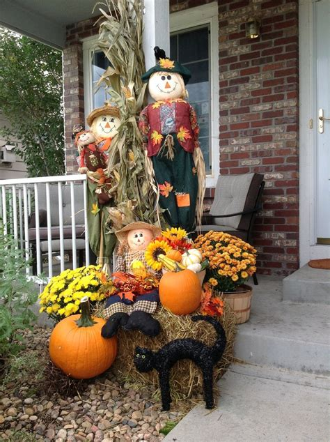 falling for fall on pinterest fall decorating fall fall decorating fall autumn pinterest