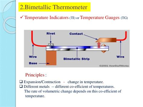 section 3 using heat answers worksheets temperature and its measurement key