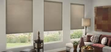 Blinds Honeycomb Noise Reducing Window Treatments