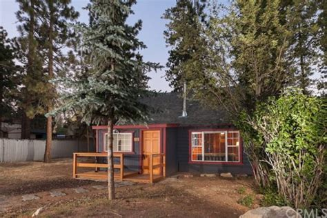 cabin for sale big 552 sq ft big cabin for sale california