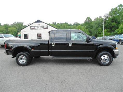 ford super duty truck bed for sale 25 best ideas about dually trucks for sale on pinterest