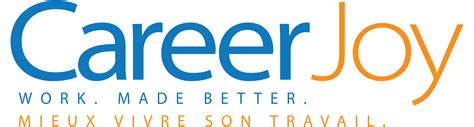 service career careerjoy government career leadership development for the service of canada