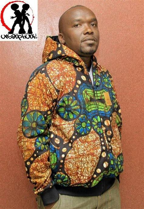 Jaket Hoodie Tayo urbanphunk earth ankara hoodie urbanphunk hoodies