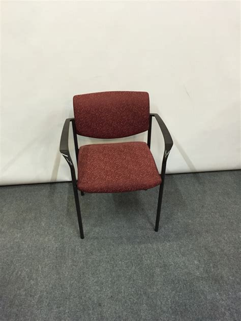 used office furniture dfw steelcase stack chair 58 used office furniture