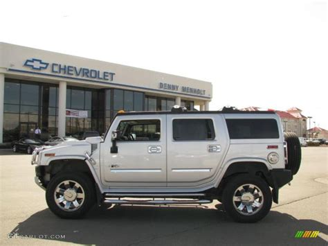 free service manuals online 2009 hummer h2 parking system service manual 2009 hummer h3 how do you adjust idle solenoid service manual how to set the