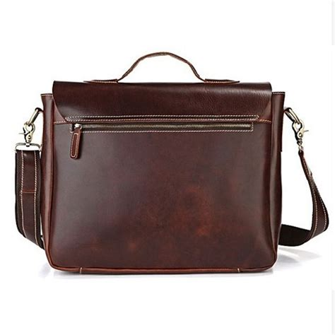 mens leather business bags leather business bags for thecorporategiveaways