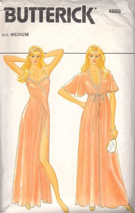 kimono nightgown pattern best 25 dressing gown pattern ideas on pinterest kimono