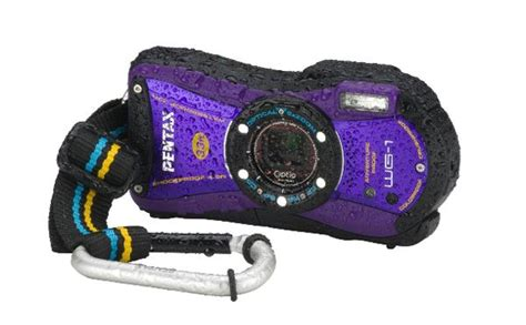 best rugged digital the best rugged cameras of 2011 an image gallery of