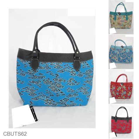 tas wanita tas batik rang rang tas batik cantik motif mega mendung tas wanita murah
