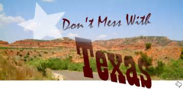 The Tx Why Texans Are So In With Odyssey