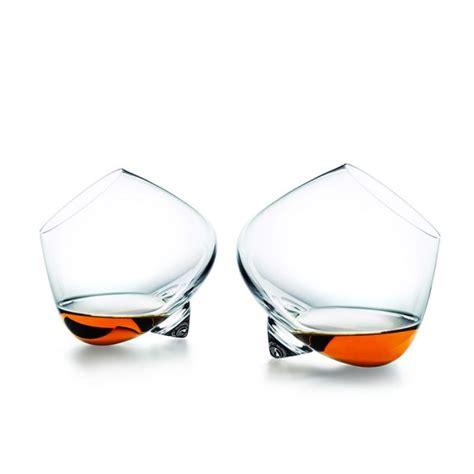 bicchieri da cognac bicchieri da cognac idee di immagine di casa