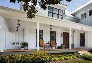 white dove exterior paint new interior design ideas paint colors for your home