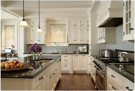 nice kitchens nice kitchen