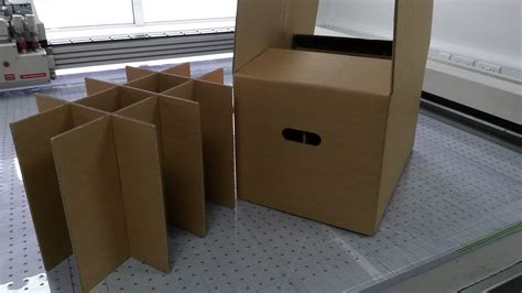 cardboard box house designs design bespoke cardboard boxes nuttall packaging