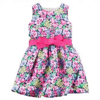 Dress Merk Carters 1 s oshkosh dresses