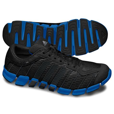 Sepatu Adidas Climacool For Mans 2 adidas climacool ride freshness mag