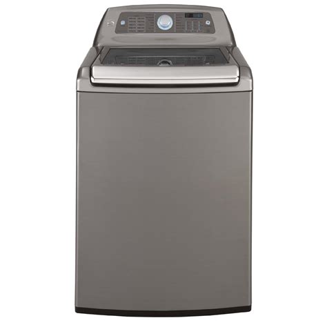 sears dryer sale spin prod 819071112 hei 333 wid 333 op sharpen 1