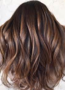 color for hair tiger eye hair color ideas for 2017 haircuts hairstyles