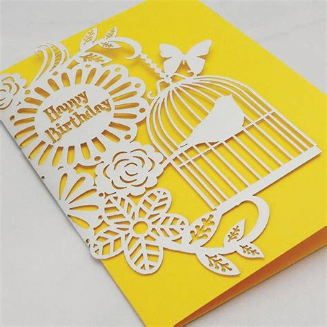 laser printable greeting cards 1000 images about greeting cards on pinterest