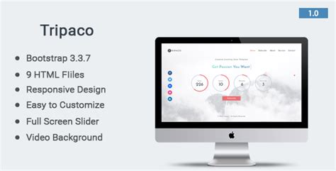 learn to code with themeforest short courses cms critic tripaco responsive coming soon template by zoyo themes