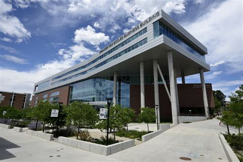 One Year Mba Utah by Board Of Trustees Approves New Executive Education Building