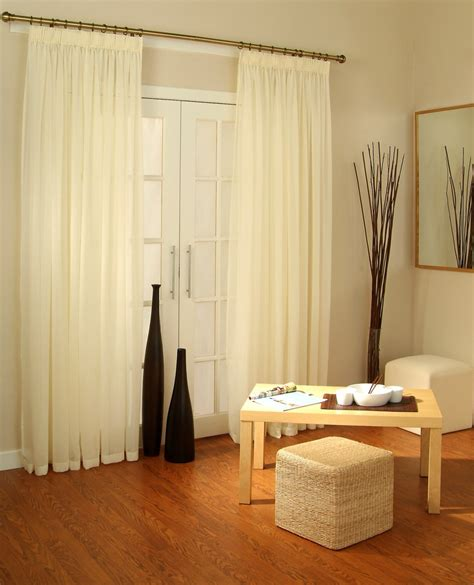 voile curtains voile curtains uk