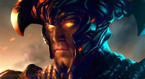 justice league film villain justice league everything you need to know before