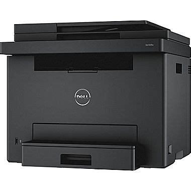 color laser printer deals dell e525w all in one color laser printer 129 99 tax