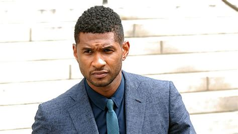 show ushers haircuts top 10 best haircuts for black men