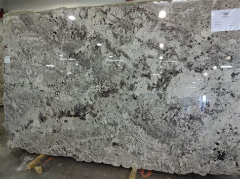 Kitchen Cabinets Cleveland Ohio white orion omicron granite amp tile