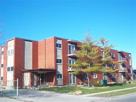 2 bedroom apartments for rent in sarnia ontario 2 bedrooms sarnia apartment for rent ad id mp 286443