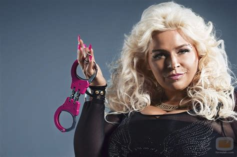 dogs beth beth chapman pictures news information from the web