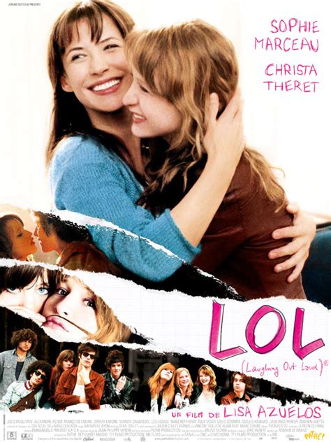 Film Lol | lol laughing out loud 174 review trailer teaser