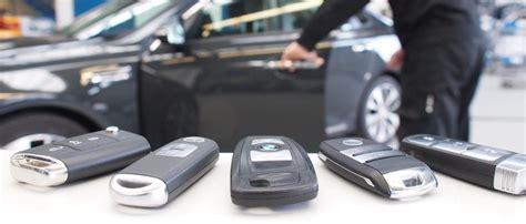 Audi Radio Code Knacken by Robar Un Coche De Arranque Por Bot 243 N Es Tan F 225 Cil Como