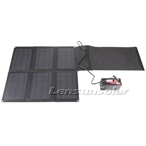 best solar car battery charger best solar car battery charger review upcomingcarshq