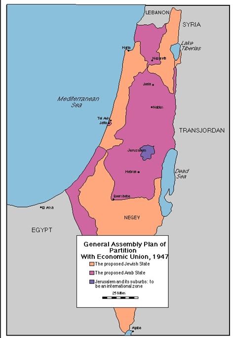 middle east map tel aviv israel s geography doubletalk israel s geography