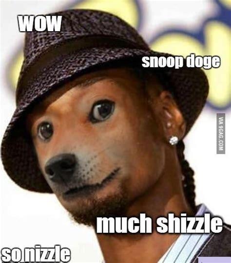 Doge Memes ? WeNeedFun