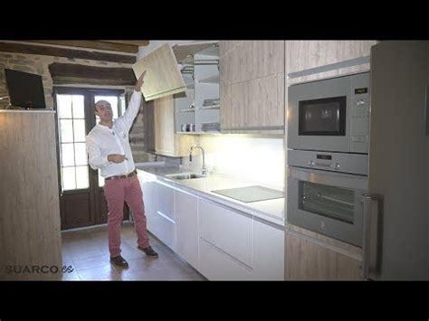 tiradores para cocinas #2: hqdefault.jpg