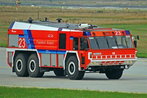 Mobil Pemadam Firemen Water Diskon airport trucks 2017 2018 best cars reviews