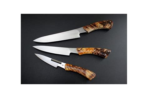 couteau cuisine haut de gamme couteau de cuisine artisanal haut de gamme