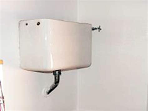 cassetta wc perde ilsitodelfaidate it fai da te idraulica come riparare