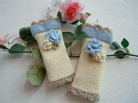 fiori di ai ferri oltre 1000 idee su fiori a maglia su fiori di
